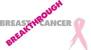 Break Through Breast Cancer