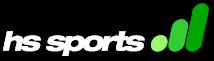 HS Sport